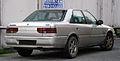 1994 Ford Telstar saloon in Ipoh, Malaysia (02).jpg