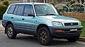 1995-1997 Toyota RAV4 (SXA11R) wagon (2010-09-19) 01.jpg