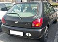 1995-2002 Ford Fiesta rear.jpg