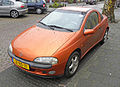 1995 Opel Tigra A (11980229686).jpg