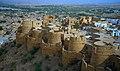 1996 -217-7 Jaisalmer (2234177748).jpg