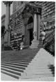 1998-09-01-Palais de Rumine-Lausanne-porteRiponne 01.tif