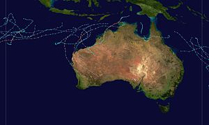 1998-1999 Australian cyclone season summary.jpg