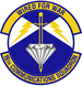 19th Communications Squadron.PNG