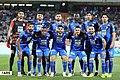 1HT, Esteghlal FC vs Esteghlal Khouzestan FC, 1 May 2019 - 34.jpg