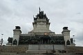 1 - Monumento à Independência.jpg