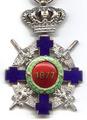 1 - Ordinul Steaua Romaniei - mini.png