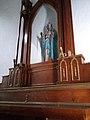 """1 Apan iglesia del """"sagrado corazón de Jesús y la asunción de María"""" en el estado de Hidalgo coordenadas que busque del lugar 19°42′36″N 98°27′07″O.jpg"""