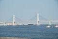 1 Chome Kaigandōri, Naka-ku, Yokohama-shi, Kanagawa-ken 231-0002, Japan - panoramio - jetsun.jpg