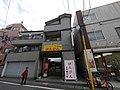 1 Chome Koyasumachi, Hachiōji-shi, Tōkyō-to 192-0904, Japan - panoramio (15).jpg