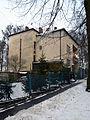 1 Hlinky Street, Lviv (03).jpg