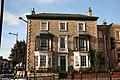 1 and 2 Lindum Road - geograph.org.uk - 1061664.jpg