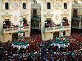 1er 4 de 9 amb folre i agulla descarregat de la història Castellers de Vilafranca.jpg