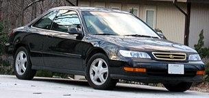 1st-Acura-CL.jpg