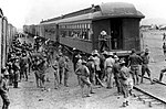 1st Aero Squadron - Columbus NM Train Arrival.jpg