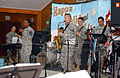 1st Cav. Div. Band Gives Christmas Concert DVIDS34397.jpg