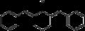 2,6-bis(fenilmetilen)ciclohexanona.png