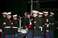 2-23 Celebrates 241st Marine Corps Ball, 100 years of the Reserves 161112-M-HX324-005.jpg