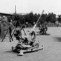 2-cm-Flak 38.jpg