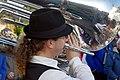 20.12.15 Mobberley Morris Dancing 177 (23246169494).jpg