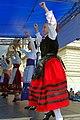 20.7.17 Prague Folklore Days 026 (35914640182).jpg