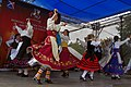 20.7.17 Prague Folklore Days 037 (36083480355).jpg