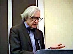 2000 03 17 Robert Jay Lifton