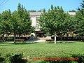 2002年大连工学院无线电系男生宿舍 - panoramio.jpg
