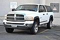 2002 Dodge Ram (17170790036).jpg