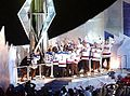2002 Winter Olympics flame - Cropped.jpg