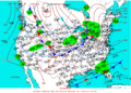 2003-03-04 Surface Weather Map NOAA.png