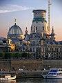 20030905520DR Dresden Brühlsche Terrasse Frauenkirche.jpg