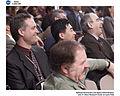 2003 BLACK HISTORY MONTH OBSERVANCE DVIDS756300.jpg