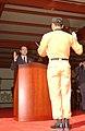 2004년 10월 22일 충청남도 천안시 중앙소방학교 제17회 전국 소방기술 경연대회 DSC 0027.JPG