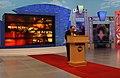 2004년 3월 12일 서울특별시 영등포구 KBS 본관 공개홀 제9회 KBS 119상 시상식 DSC 0028.JPG