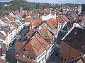 2004-04-Ravensburg-Marktstraße-Kirchstraße-von-oben.jpg