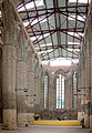 20040623600DR Anklam Ruine der Nikolaikirche.jpg