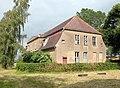 20040626650DR Ganschendorf (Sarow) Gutsherrenhaus.jpg