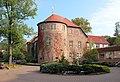20041001600DR Stadtlengsfeld (Dermbach) Burg Lengsfeld.jpg