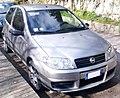2004 Fiat Punto Sport 16V.jpg