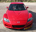 2004 Mazda RX-8 (10020882244).jpg