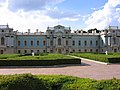 2005-08-10 Kiev Mariinsky Palace 123.JPG