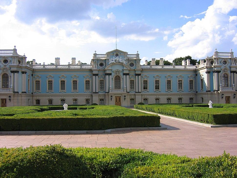 2005-08-10 Kiev Mariinsky Palace 123