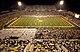 2005 Stanford-Navy Game at Navy-Marine Corps Memorial Stadium.jpg