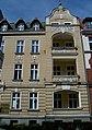 2006-03 Frankfurt (Oder) 49.jpg