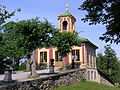 2006-07-09, Drottningholm (18).JPG