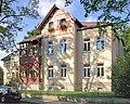 20060824040DR Dresden-Klotzsche Stendaler Straße 16.jpg