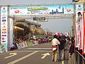 2007TourDeTaiwan Stage6-05.jpg