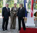 2007 06 16 Kacz Merkel 2.jpg
