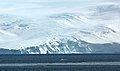 2007 Snow-Hill-Island Luyten-De-Hauwere-Sea-Ice-38.jpg
